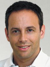 Dr. med. Markus Frey